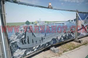 Започна-изграждането-на-рибарско-пристанище-в-Аспарухово-DSC_5811