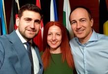 Пишеш книга за Борисов – уреждат те на работа в Брюксел
