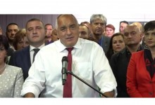 Борисов бил жертва на медиите?!?