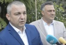 Наглост: Кметът Портних и РЗИ-Варна увериха, че качеството на водата е отлично! Цъфти планктон!
