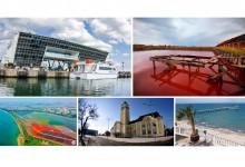 Международната платформа Location Guide ще рекламира локации в Бургас пред филмови компании