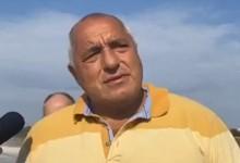 Как парите от ЕС за селските райони след изказване на Борисов набъбнаха от 52 милиона на цели 728 милиона