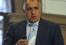 """""""ТОЙ"""" все още управлява! Уволни Гарелов с SMS !"""