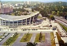 """""""Грандиозен"""" ремонт за 22 млн.лв, а оценката на полският отбор: """"Във Варна е кошмар!"""" Кмете, къде са парите?"""