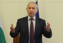 Герджиков с 1.6 милиарда повече приходи от Борисов!