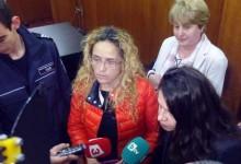 """Пълен обрат по делото """"Иванчева"""", Дюлгеров се отказа от показанията си"""
