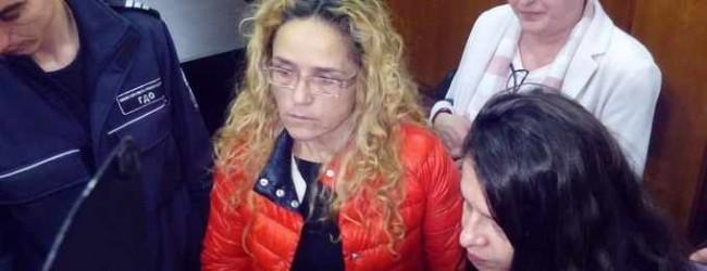 Окончателно решение: Десислава Иванчева и заместничката ѝ остават в ареста