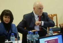 """Издигат прокурорката, отказала да разследва Гешев по сигнал на """"Боец"""""""