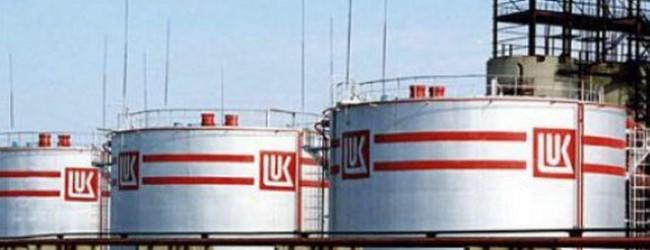 """Официално потвърдено: """"Лукойл"""" държат над 90% от акцизните складове за гориво! А уж нямало монопол…"""