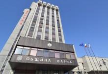 Общинският съвет на Варна прие рекорден бюджет на града, но не допусна граждани на заседанието си
