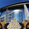 отпускат-5-милиона-лева-за-ремонта-на-аспаруховия-мост-във-варна-30634