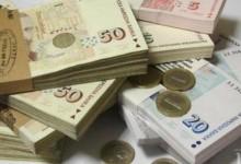 Бюджет 2019: Раздаване на пари без никакви реформи