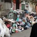 портних боклук