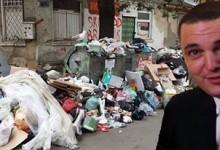 32 млн.лева за чистота ще похарчи Община Варна през 2017!