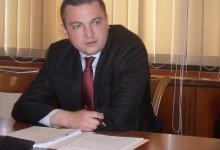 Невидимият кмет докара видими глоби за Варна!