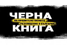 БУЛЕВАРД, ВОДОПАД, СРУТИЩЕ, ВЪВ ВАРНА