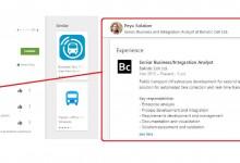 Герберски номера: Опити за манипулиране на рейтинга на некадърното мобилно приложение за Интегрирания транспорт на Варна