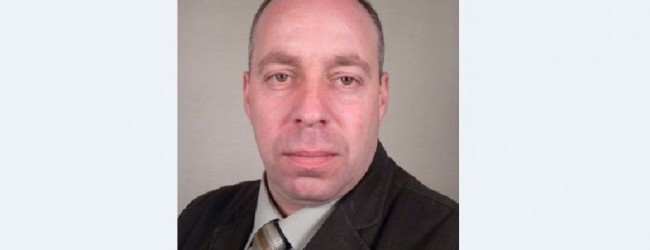 Шефът на МВР – Силистра е временно отстранен след като полицията рани деца с граната
