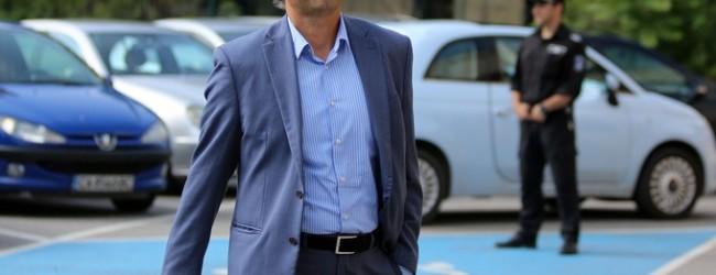 Свидетел в сагата с чатовете: Аз съм от ГЕРБ, изпълнявал съм каквото е повелявала партията