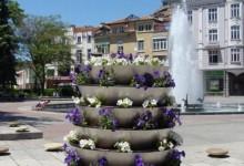 Саксиите на Портних доведоха до спад на инвестициите във Варна!