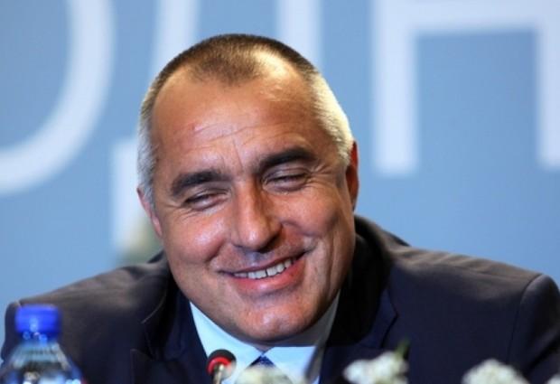Страх! Борисов отложи с 6 месеца Наредба Н-18 в опит да спре протестите на бизнеса!
