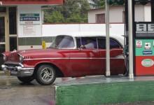 Венецуела вдигна горивата с 1300%!!! Скъпият бензин стана вече 95 ст!