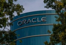 Oracle печели сделка за американските операции на TikTok