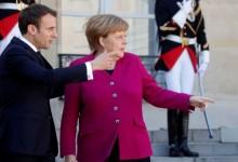 Меркел и Макрон организират среща ЕС – Западни Балкани, но Борисов не е поканен