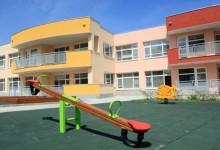 От днес отварят детските градини