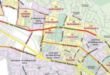 Кога бул.Цар Освободител ще бъде наистина булевард?