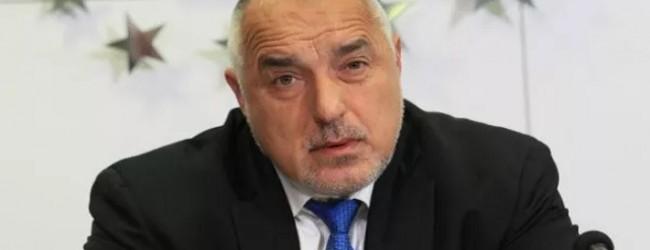 Консулството в Барселона ОТКАЗА да отговори кога и колко пъти Борисов е ходил в Барселона и дали са уведомени от испанските власти за разследването срещу премиера за пране на пари!