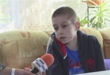 Видимите резултати: Още едно дете почина и не дочака белодробна трансплантация