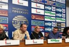 БОЕЦ: НАП установили над 16 милиарда укрито ДДС, но във финансовото министерство не били знаели?!