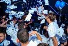 Евро гостоприемство: Седем чалга хитове, с които да посрещнем евро младежите