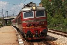БДЖ пускат търг за ремонт на локомотиви за стойност 6,8 милиона лева