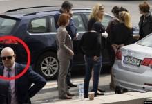Прокуратурата: Иван Гешев е бил в Москва, докато присъства на ареста на Иванчева