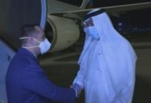 Министър Караниколов: Бих се учудил, ако ОАЕ ни дадат дренки