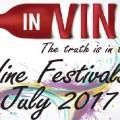 1.vinofest_2_flyer_back