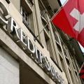 102296470-credit-suisse-530x298