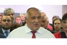 Как и защо Бойко Борисов се оказа под масиран огън