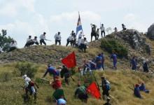 Преди 141 години на този ден е спасена България