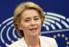 Днес Брюксел решава ще се обвържат ли европарите с върховенството на закона?