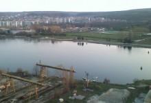Ще има ли индустриална зона край Варна?