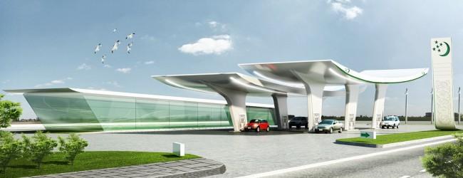 Бизнес: Петролният бранш представи своята визия за развитие на сектора до 2050 г.