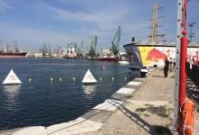 Red Bull Flugtag – Варна.