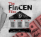 Аферата FinCEN – какво знаем дотук?
