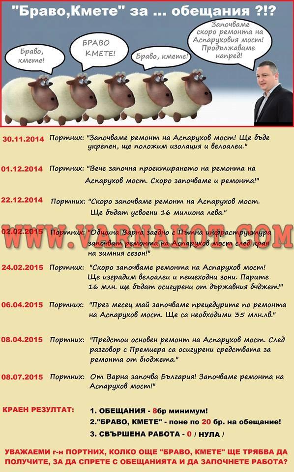 11720420_10153129016693305_1843472908_n