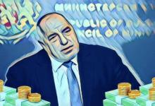 Важните решения на Борисов – поредното раздаване на пари по неясни критерии