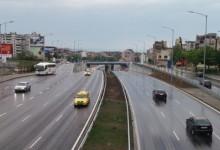 Урочасаният булевард