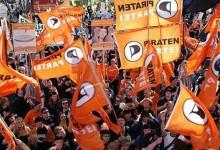 Челен опит: Исландската Партия на пиратите получи мандат да състави правителство
